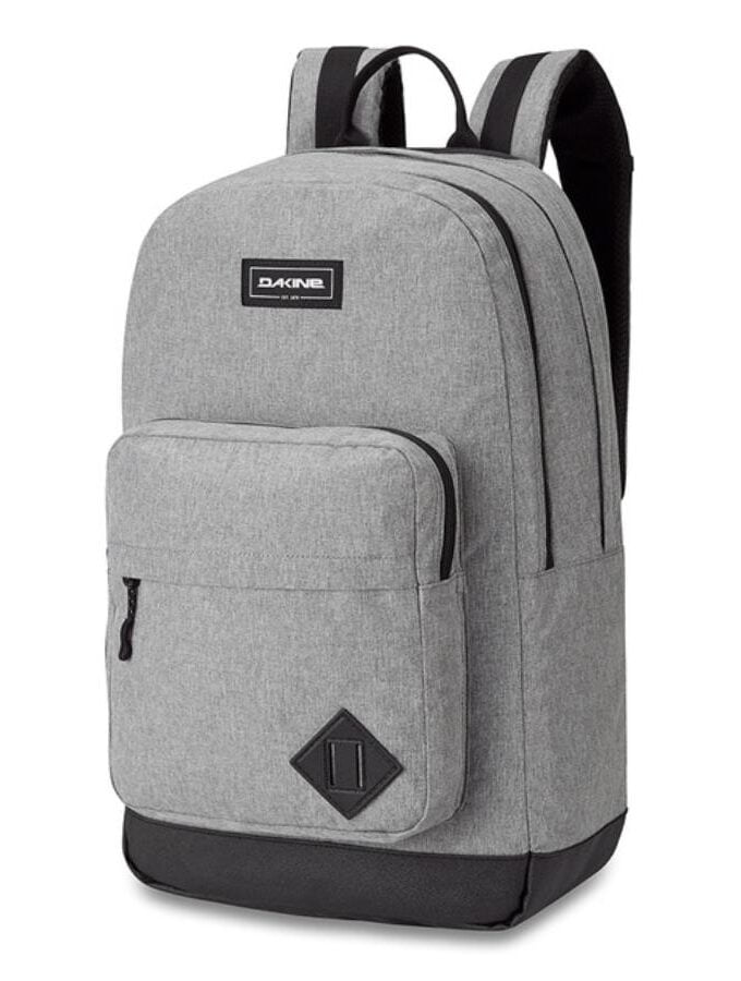Dakine 365 Pack DLX 27L Greyscale