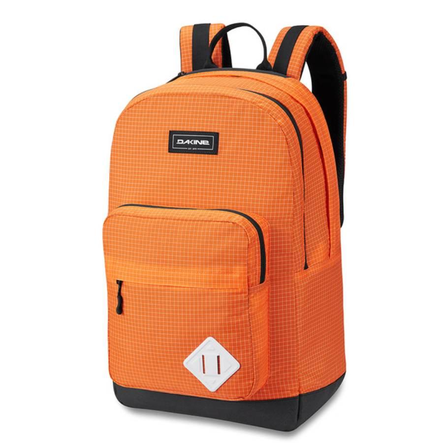 Dakine 365 Pack DLX 27L Orange