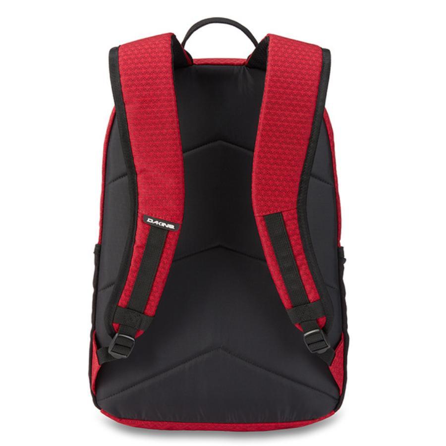Dakine Essentials Pack 26L Crimson Red