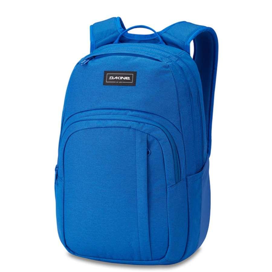 Dakine rugzak Campus M 25L Cobalt Blue