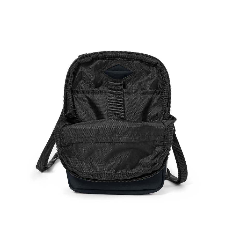 Eastpak Buddy Mini Bag Cloud Navy donkerblauw
