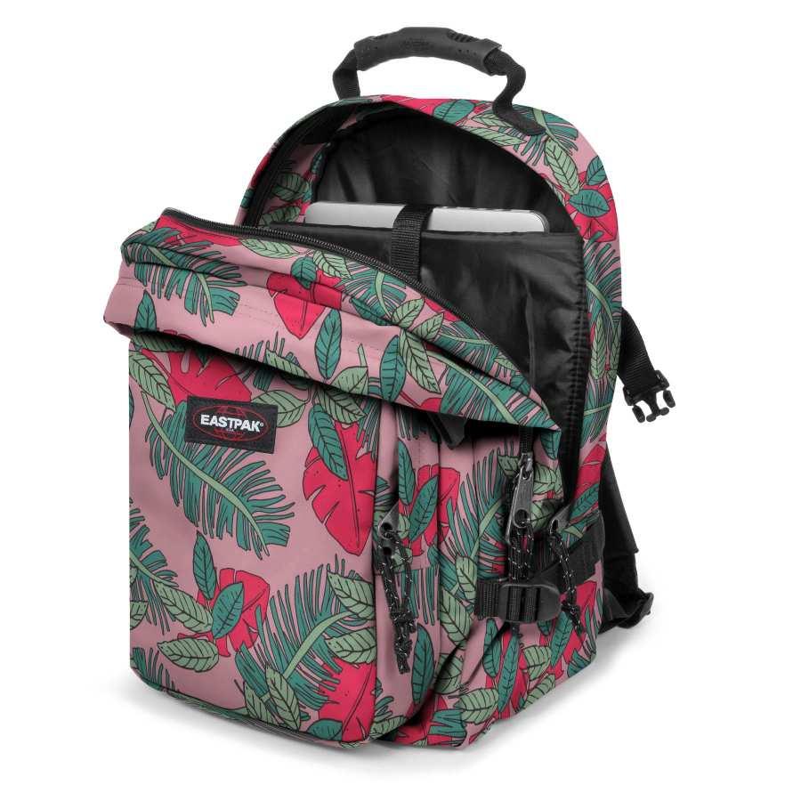 Eastpak Provider rugzak 33L Brize Tropical