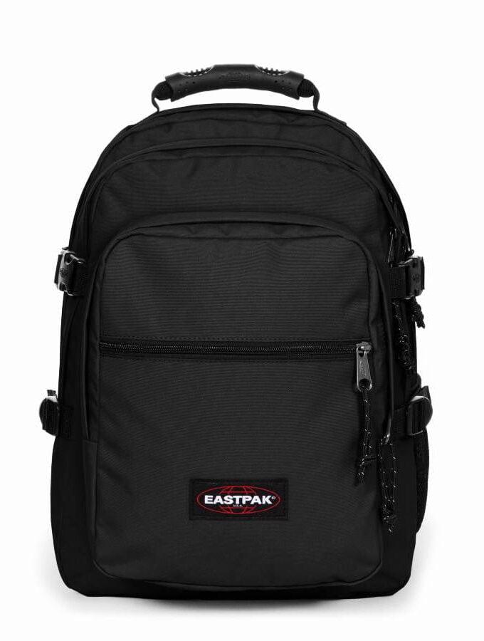 Eastpak Walf Triple 34L Black