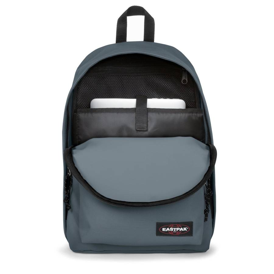 Eastpak rugzak Out of Office Afternoon Blue