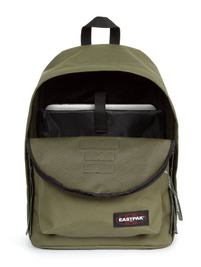 Eastpak rugzak Out of Office Bold Badge